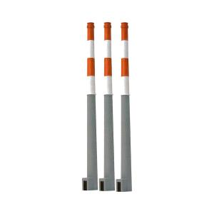 情景小物111 煙突B コンクリート煙突 :トミーテック 塗装済みキット N(1/150) 257493 sakatsu