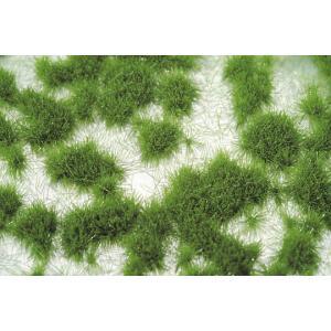 マイクロパック 小さな草むら‐夏の盛り :ミニネイチャー 素材 ノンスケール 717-22m|sakatsu