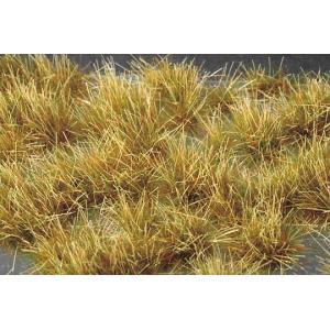 光る草の茂み‐秋深し :ミニネイチャー 素材 ノンスケール 737-33|sakatsu