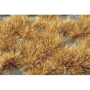 光る草の茂み‐凍る大地に :ミニネイチャー 素材 ノンスケール 737-34 sakatsu