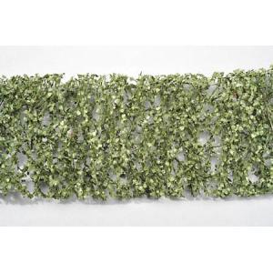 ポプラの枝葉(1:45+)-夏の盛り :ミニネイチャー 素材 ノンスケール 913-32 sakatsu