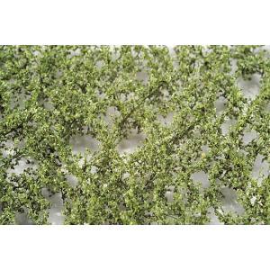ブナの枝葉(N)‐夏の盛り :ミニネイチャー 素材 ノンスケール 920-12 sakatsu