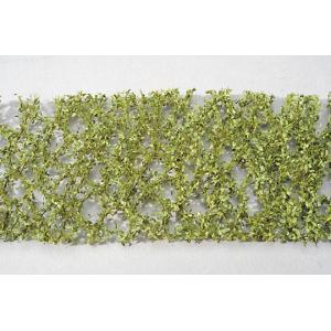 ブナの枝葉(HO)-萌える春 :ミニネイチャー 素材 ノンスケール 920-21 sakatsu