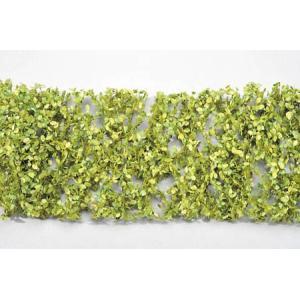 ブナの枝葉(1:45+)-新緑 :ミニネイチャー 素材 ノンスケール 920-31|sakatsu