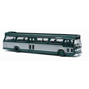 アメリカンバス GMC TDH-5301