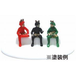 雷様 :YSK 未塗装キット N(1/150) 品番310|sakatsu