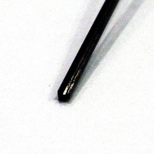 コード40番レール 3フィート(90cm) :マイクロエンジニアリング 素材 16-040|sakatsu