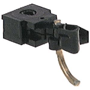 カプラー(連結器) 1015 :マイクロトレインズ 完成品 N(1/160) 102003|sakatsu