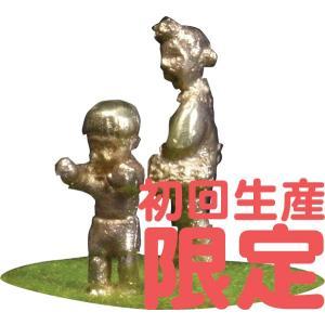 昭和紀行ゴールドシリーズ 「煎餅屋」 :さかつう 未塗装キット HO(1/87) 0501|sakatsu|03