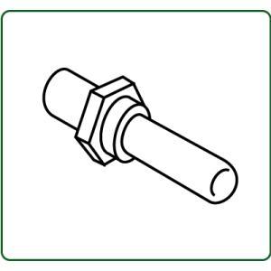 トグル スイッチ :さかつう ディテールアップ 1/24 3061|sakatsu