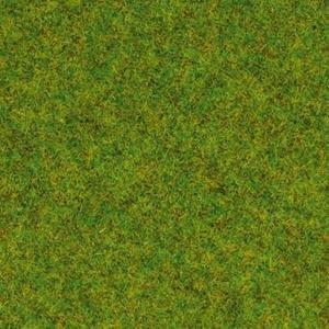 グラスマスター用繊維系素材 スタティックグラス 1.5mm 春の草原 20g :ノッホ 素材 ノンスケール 8200|sakatsu