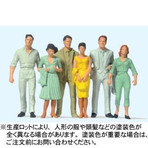 通行人 :プライザー 塗装済完成品 1/32 63203|sakatsu