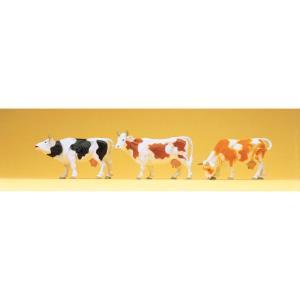 牛 :プライザー 塗装済完成品 1/43 65324 sakatsu