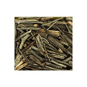 枯れ木、枯れ枝 :ウッドランド 素材 ノンスケール 30|sakatsu