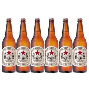 しっかりした味わい、伝統の赤い星サッポロビールの前身・開拓使麦酒醸造所から、創業翌年の明治10年(1...