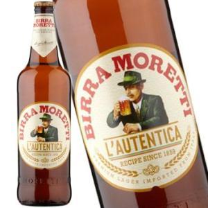 100モルツでホップの効いたビールは、フレッシュさとまろやかさが心地よいクラシックな味わい。 今日モ...