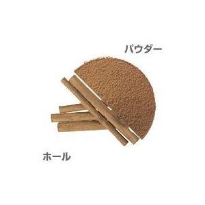 ギャバン シナモン パウダー 1kg袋 (香辛料)
