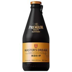 """""""多重奏で、濃密。""""な味わい 「ダイヤモンド麦芽」をはじめとする「ザ・プレミアム・モルツ」ブランドの..."""
