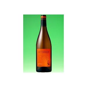 ラ・キュベ・ミティーク 白 750ml (ワイン)