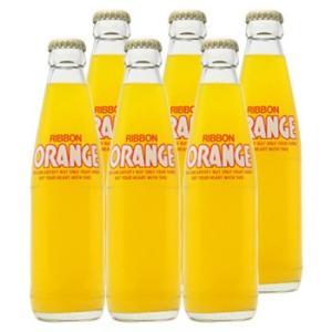 フレッシュな果汁感とさわやかな味わいは、小さなお子様から大人の方まで、どなたにもおいしくお飲みいただ...