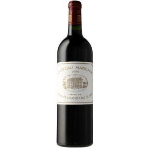 シャトー・マルゴー 2010 750ml (ワイン)