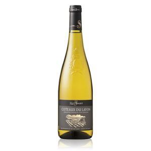 ギィ・サジェ コトー・デュ・レイヨン 2017 750ml (ワイン)