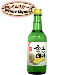 ジョウンデー メロン 360ml sake-abc