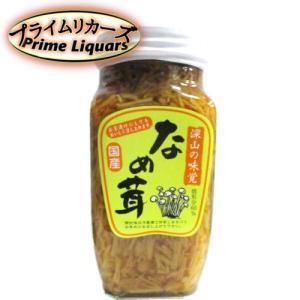 須坂食品なめ茸400g|sake-abc