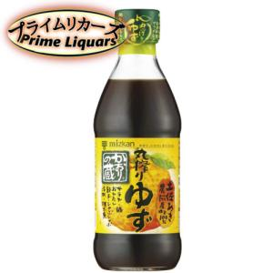 内容量:360ml 製造地:日本 保存方法:開封後要冷蔵