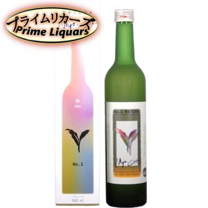 千利休 妙cha 抹茶リキュール 500ml|sake-abc