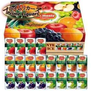 デルモンテ100%果汁飲料ギフト KDF-25R sake-abc