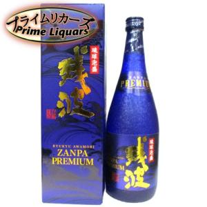 内容量:720ml 産地:沖縄県 蔵元:比嘉酒造 原料:米・米麹 アルコール度:30度