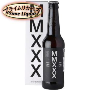 ブリュードッグ MMXXX 330ml sake-abc