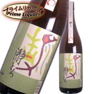 瀞とろ 1800ml sake-abc
