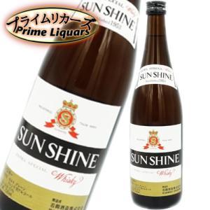 若鶴 サンシャイン 720ml|sake-abc