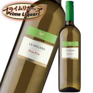 ラ・メラーラ 750ml|sake-abc