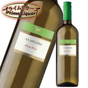 ラ・メラーラ 1.5L|sake-abc