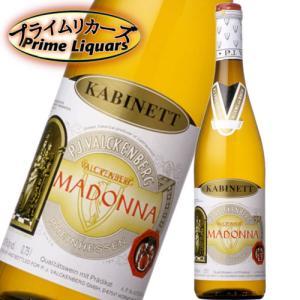 マドンナ カビネット 750ml sake-abc