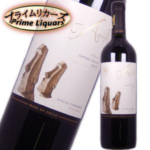 アリキ メルロー 750ml|sake-abc