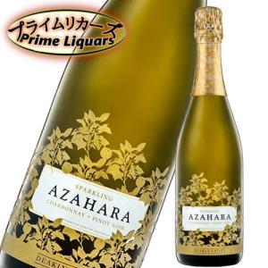 ディーキンアザーラ・スパークリングブリュット 750ml sake-abc