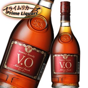 サントリー VO 640ml|sake-abc