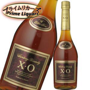 サントリー XO スリム 660ml|sake-abc