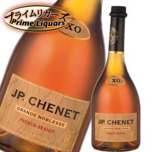 JPシェネ・フレンチブランデー XO 700ml|sake-abc
