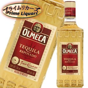 オルメカ・レポサド(ゴールド)750ml|sake-abc