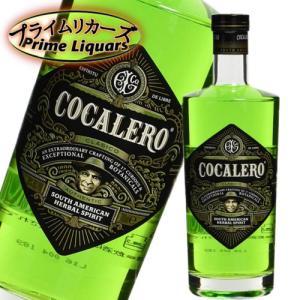 アイデイ コカレロ 29度 700ml|sake-abc