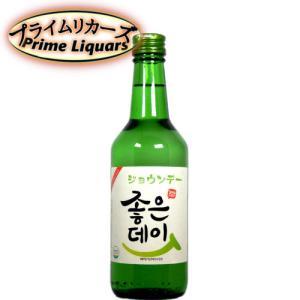 ジョウンデー 360ml sake-abc