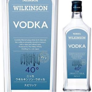 ウィルキンソン・ジン  37度 720ml【正規品】 sake-beans
