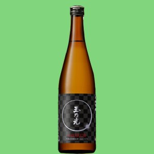 玉乃光 純米吟醸 KARAKUCHI 辛口 720ml(●1)(2)(4) sake-first