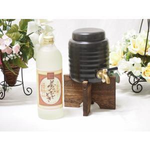 焼酎サーバーセット1100cc|sake-gets