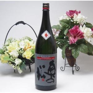 奥の松酒造 純米酒を越えた全米吟醸  1800ml(福島県)